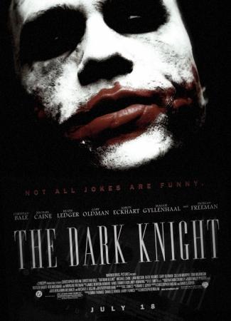 darkknightmovieposter1.jpg
